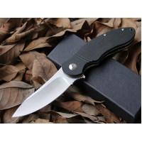 Складной нож флиппер NKOK596