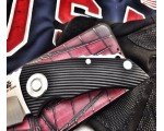 Складной нож Bear Claw NKOK597