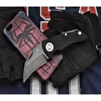 Складной нож Bear Claw NKOK598