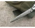 Нож AKC Italy Damascus NKOK599