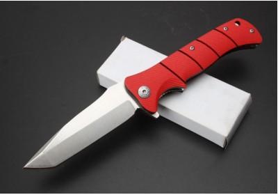 Складной нож NKOK602