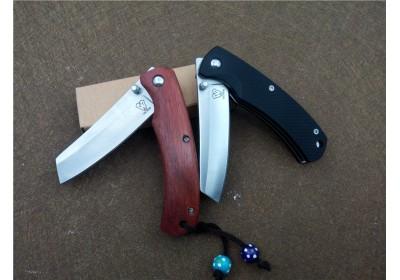 Нож Voltron NKOK605