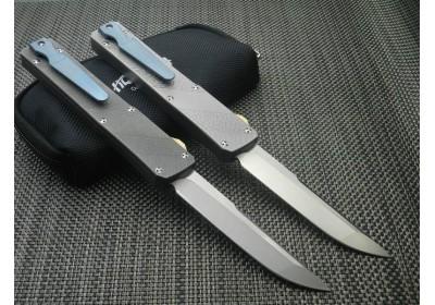 Автоматический нож Horizon M390 NKOK606