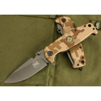 Складной нож DPX NKOK607