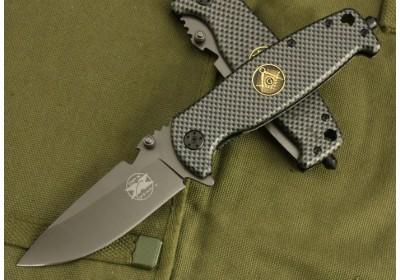 Складной нож DPX NKOK608