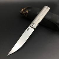 Складной нож CH ZDP-189 NKOK609