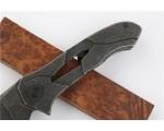 Складной нож NKOK611