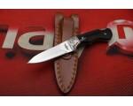Нож THE ONE NKOK615