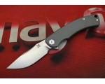 Нож Yon Xanadu YX-650 NKOK623