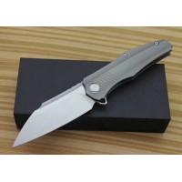 Складной нож D2 NKOK625
