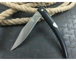 Складной нож NKOK628