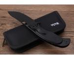 Складной нож D2 NKOK633