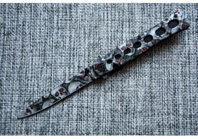 Складной нож NKOK645