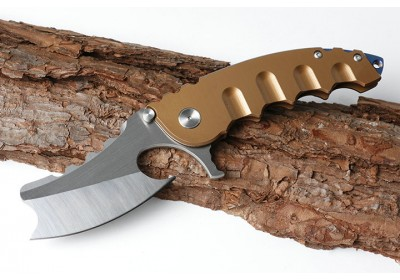 Нож Heeter NKOK658