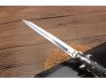 Автоматический нож AKC italy NKOK661