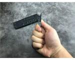 Нож Bastinelli Picoeur NKOK669