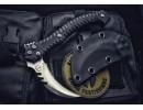 Нож NKOK701
