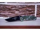 Нож Ontario RAT Model 1 NKOT016