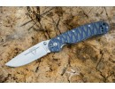 Нож Ontario RAT Model 2 NKOT020