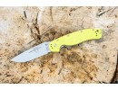 Складной нож Ontario RAT Model 1 NKOT021