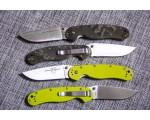 Нож Ontario RAT NKOT022