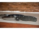 Нож Ontario RAT Model 1 D2 NKOT023