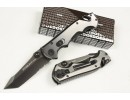 SOG tanto mini serrated