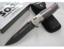 Складной нож SOG NKSOG006