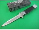 Складной нож SOG NKSOG007