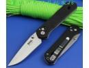 Складной нож SOG DCA1 NKSOG008