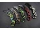 Складной нож SOG NKSOG010