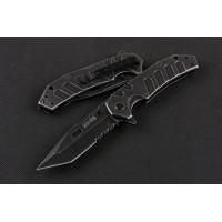Складной нож SOG NKSOG014