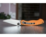 Нож Spyderco C36 NKSP066