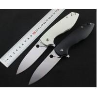Нож Spyderco C195 NKSP080