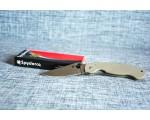 Складной нож Spyderco Military C36 NKSP081