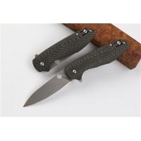 Нож Spyderco C195 NKSP082