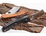 Spyderco C177GP Roc NKSP091