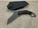 Нож Strider Claw NKST034