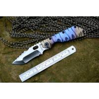 Нож Strider SMF NKST039