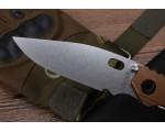 Нож Strider NKST048