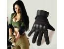 Тактические перчатки NKTP006