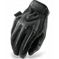 Тактические перчатки Mechanix NKTP007