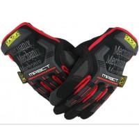 Тактические перчатки Mechanix NKTP008
