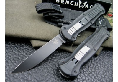 Benchmade 3310 Infidel NKBM003