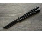 Нож бабочка Benchmade BM43 NKBM053
