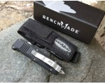 Нож автоматический Benchmade NKBM118