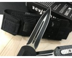 Автоматический нож Benchmade NKBM124