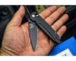 Нож Benchmade Valet 485 NKBM130