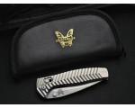 Нож Benchmade 781 NKBM133
