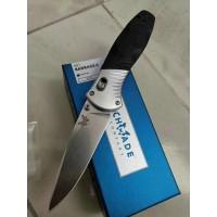 Нож Benchmade 581 NKBM134